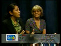 Excelsior Action Group on NEN TV
