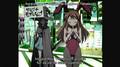 La Mélancolie de Haruhi Suzumiya 01