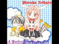 Full Moon O Sagashite- Meroko Tribute