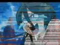 Bleach- Ichigo's Kryptonite AMV