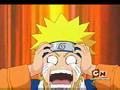 Naruto's a Loser AMV