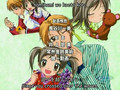 Aishiteruze Baby 13