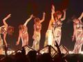 Morning Musume - Sayonara