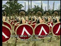 Hot_gates_battle_campaign.avi