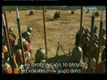 Alexander_the_Great_and_Gauvgamela_battle.avi