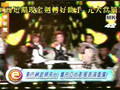 [TVBSG News] (11.15.06) TVXQ Speaks in Mandarin