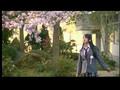[Eng Sub] AKB48 - Sakura no Hanabiratachi 2008