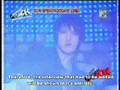 DBSK School Attack + Behind the Scenes {English Subs}