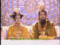 Lotus Lantern29 (English Subtitle)