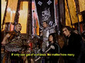 Lotus Lantern30 (English Subtitle)