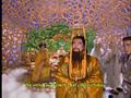 Lotus Lantern ep33 (English Subtitle)