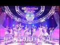 [Eng Sub] AKB48 - Romance, Iranee!