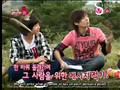 080924 SHINee Mnet Reality Show EP.9 3/3