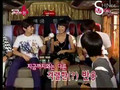 080924 SHINee Mnet Reality Show EP.9 1/3