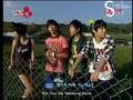 {SHINee Subs} 080924 SHINee Mnet Rea080924 SHINee Mnet Reality Show EP.9 2/3lity Show EP.9.2.3.mp4