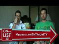 OnTheList.TV - Episode 20 - The Strip - Las Vegas, NV