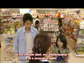 [H-F]Seigi_no_Mikata_02.avi