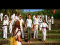 Kabhi Kabhi Aditi - Jaane Tu - DVDRiP - Full Song