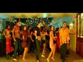 Pappu Can't Dance Saala - Jaane Tu - DVDRiP - Full Song