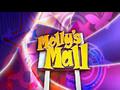 Molly's Mall Teaser