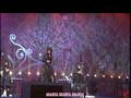 [Eng Sub] AKB48 - MARIA MARIA MARIA