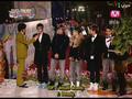 BigBang - 11/17/2007 MNET MKMF AWARDS