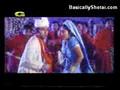 Bangla Comedy Movie - Shoshur Bari Jindabad [Part 1]