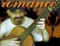 romance anonimo
