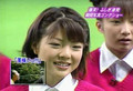 Morning Musume - Motai, Ghost House 2/2