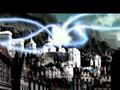 Tales of Phantasia PSX-Midgalds Pt.3