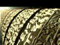 Tales of Phantasia PSX-Midgalds Pt.2