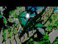 Tales of Phantasia PSX-Midgalds Pt.1
