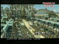 FFXII commercial