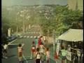 FFVII Advent Children Commercial #1