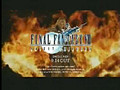 FFVII Advent Children Commercial #2