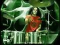 Dil Dil Pakistan Mizraab's metal tribute
