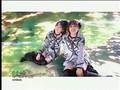Morning Musume ~Mikan