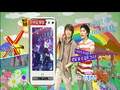 Super Junior - Inkigayo Mobile Ranking [Eunhyuk, Sungmin][080824]
