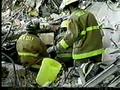Documentary - Oklahoma City Bombing - What REALLY Happened