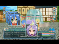 Lucky Star OVA (Eng Sub) [High Quality]