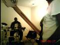 Drums + Bass