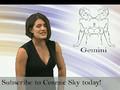 Daily Horoscope Gemini Sept 29