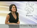 Daily Horoscope Pisces Sept 29