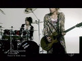 Alice Nine- Cosimic World