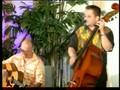 Hawaiian Medley
