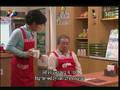 Lhong Snaeh Kbaeh Kloun [10] : Wai Wai Wuxia.Com