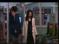 Lhong Snaeh Kbaeh Kloun [13] : Wai Wai Wuxia.Com