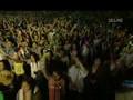Namie Amuro - NEVER END (Korean Version) from Asian Tour