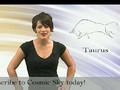 Daily Horoscope Taurus Sept 30