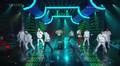Big Bang - Last Farewell on Music Bank
